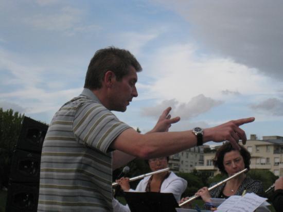 25- Fête de la Musique JUIN 2011