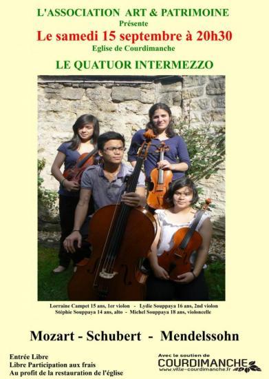 quatuor-intermezzo-compressee.jpg
